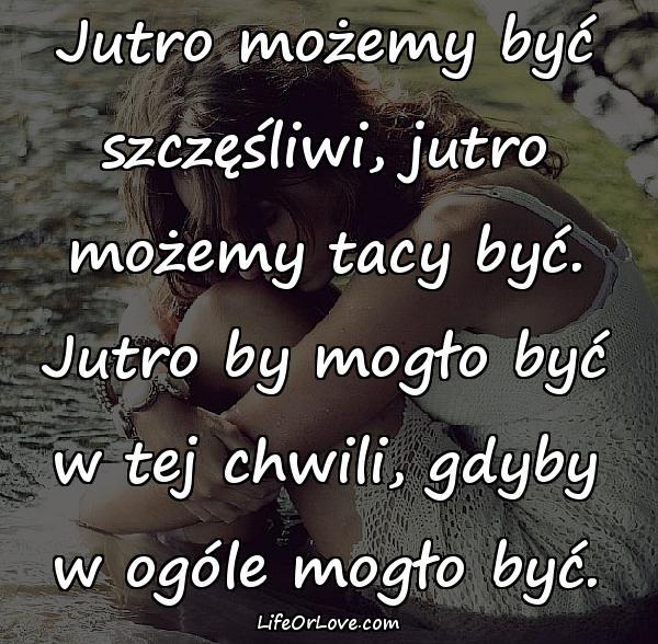 Cytaty Besty Memy Te Mysli Obrazki Wierność Miłość