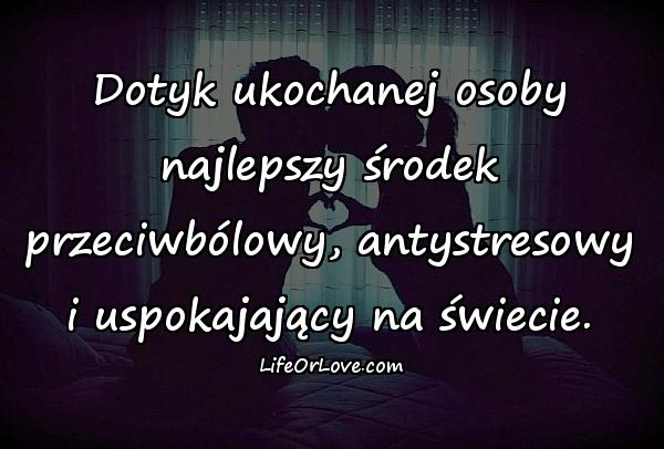 Pragnienia Wierszyki Sentencje Wierszyk Lifeorlove 28615