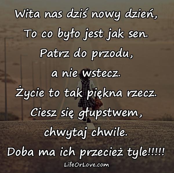 Besty Mem Dłonie Cytaty Miłość Magia Obrazki Cytaty O