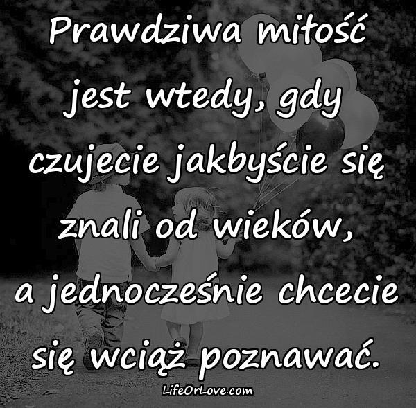 Cytaty O Miłości Mem Cytaty Lovsy Lifeorlove 17671