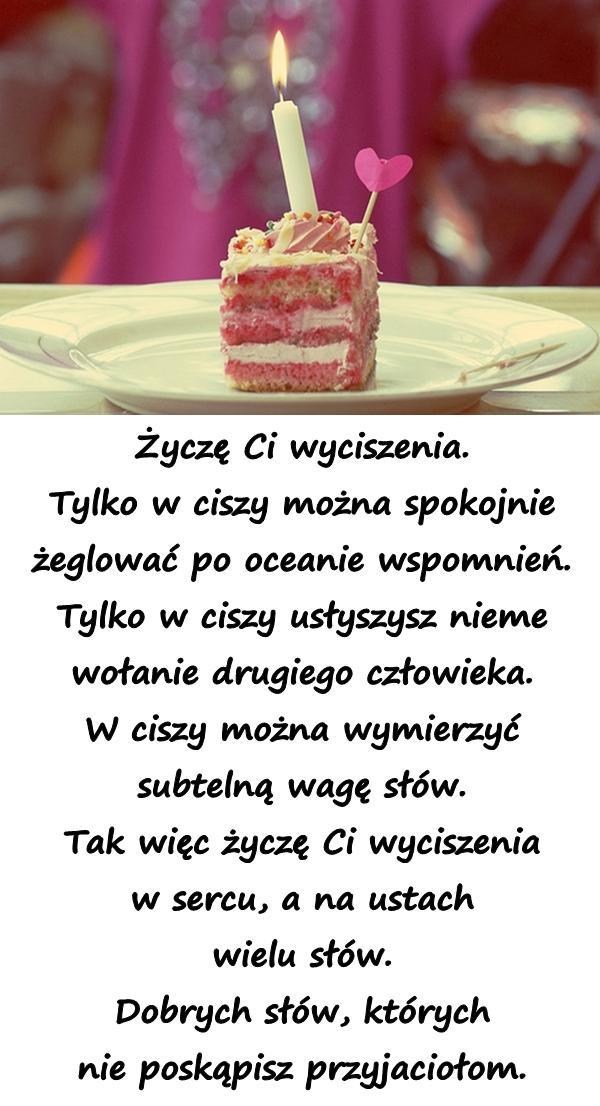 Memy Kartki Kartka Wierszyki Urodzinowe Mem Na
